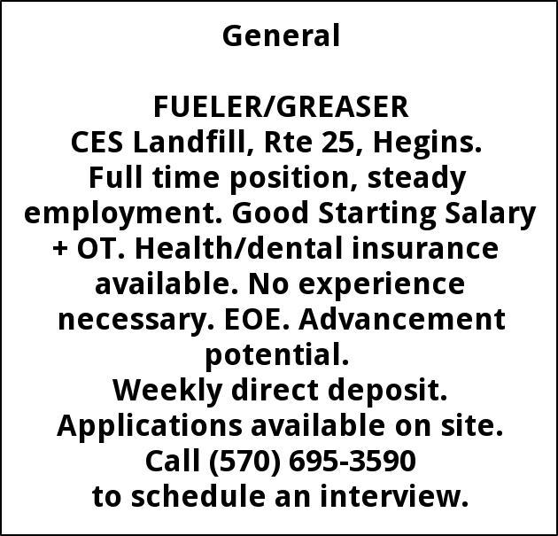 Fueler/Greaser